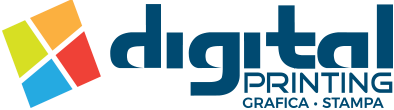 logo-digitalprint